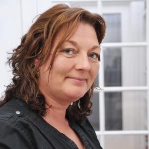 Camilla Schiøler Linck