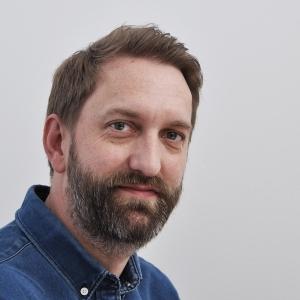Oscar Møller Nielsen